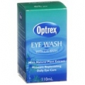 Optrex Eye Lotion 110ml