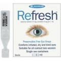 Refresh Eye Drops 0.4ml [Box of 10]