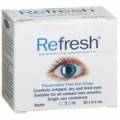 Refresh Eye Drops 0.4ml [Box of 30]