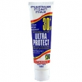 Ultra Protect SPF30+ Sunscreen [100g Tube]
