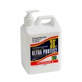 Ultra Protect SPF30+ Sunscreen [1L Pump]