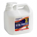 Ultra Protect SPF30+ Sunscreen [2.5L Pump]