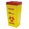 Sharps Container 19L