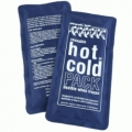 Hot/Cold Pack [Reusable]