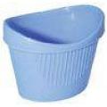 Eye Bath Cup