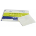Low Adherent Dressing [7.5cm x 10]
