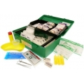 Large Low Risk Workplace Kit 1-29 Persons [Portable]