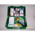 Childcare Centre Kit [Portable]