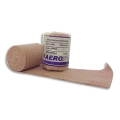 AeroForm  Heavy Weight Conforming Bandage 5cm x 4m