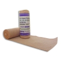 AeroForm Heavy Weight Conforming Bandage 10cm x 4m