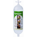 Tobin Eyewash Replacement Bottles [ 5 x 1 Litre]