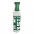 Aero Irrigation Eyewash Refill Bottle 500ml