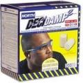 Ear Plugs [Box of 200]