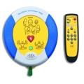 HeartSine Samaritan Defibrillator Pad Trainer 350P
